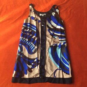Very good condition Toni dress
